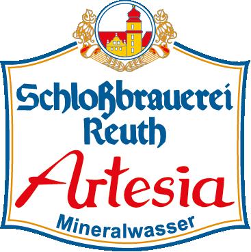 Logo_Brauerei + Artesia_Vektor
