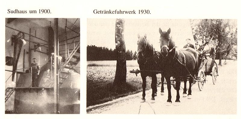 Schlossbrauerei-Reuth-Historische-Bilder_01
