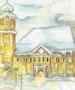 BANNER-Schlossbrauerei-Reuth_BIER_Wintertrunk