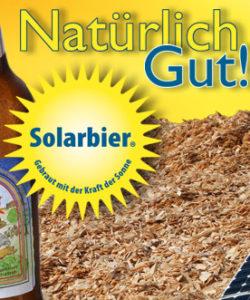 BANNER-Schlossbrauerei-Reuth_Solarbier