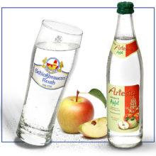 SCHLOSSBRAUEREI-Reuth_ARTESIA_Balance-Apfel