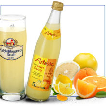 SCHLOSSBRAUEREI-Reuth_ARTESIA_Grape-Orange