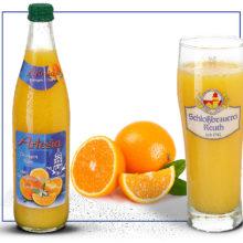 SCHLOSSBRAUEREI-Reuth_ARTESIA_Orangensaft