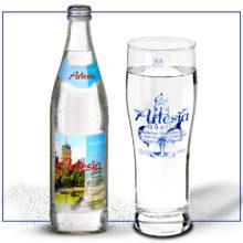 SCHLOSSBRAUEREI-Reuth_ARTESIA_Wasser-Quelle