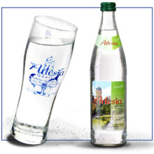 SCHLOSSBRAUEREI-Reuth_ARTESIA_Wasser-Sanft