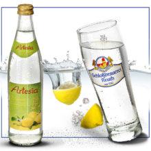 SCHLOSSBRAUEREI-Reuth_ARTESIA_Zitronenlimo