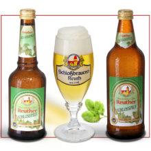 SCHLOSSBRAUEREI-Reuth_Bier_PILS_05-ltr_und_033ltr
