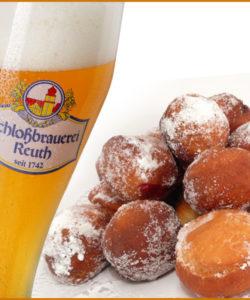Schlossbrauerei-Reuth-Rezepte-Bierkrapfen